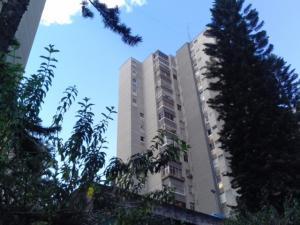 Apartamento en San Antonio de los Altos Miranda,La Morita REF: 14-4323