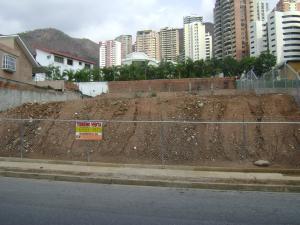Terreno en Valencia Carabobo,El Parral REF: 14-5040
