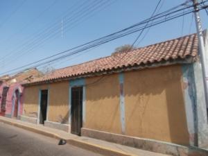 Casa en Coro Falcon,Centro REF: 14-5112