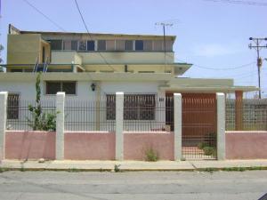 Casa en Cumana Sucre,Parcelamiento Miranda REF: 14-5337