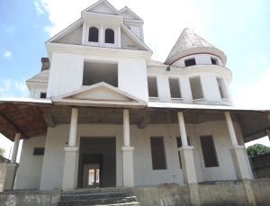 Casa en Los Teques Miranda,Macarena Sur REF: 14-5342