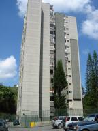 Apartamento en San Antonio de los Altos Miranda,La Morita REF: 14-5428