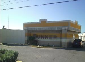 Comercial en Coro Falcon,Centro REF: 14-5491