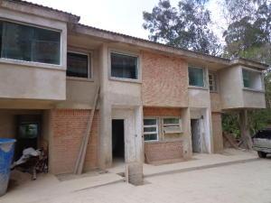 Apartamento en San Antonio de los Altos Miranda,Las Polonias Viejas REF: 14-5504