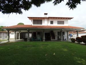 Casa en Rio Chico Miranda,Las Mercedes de Paparo REF: 14-5635
