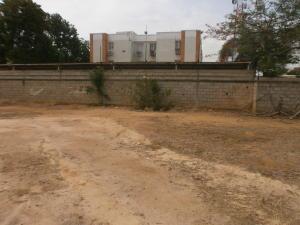 Terreno en Cabimas Zulia,Bello Monte REF: 14-5577