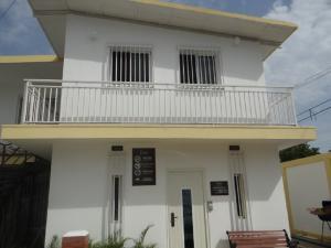 Comercial en Maracaibo Zulia,Don Bosco REF: 14-5641