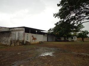 Terreno en Valencia Carabobo,Centro REF: 14-5642
