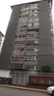 Apartamento en San Antonio de los Altos Miranda,La Morita REF: 14-5722