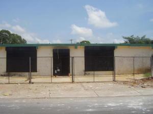 Terreno en Maracaibo Zulia,Los Olivos REF: 14-6055
