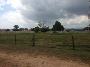 Terreno en Valencia Carabobo,Safari Country Club REF: 14-6056