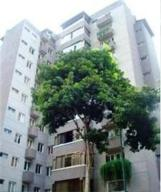Apartamento en San Antonio de los Altos Miranda,El Picacho REF: 14-6103