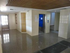 Apartamento en Maracaibo Zulia,Avenida El Milagro REF: 14-6131