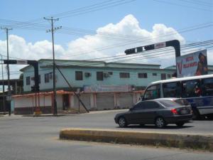 Apartamento en Cabimas Zulia,Bello Monte REF: 14-6177