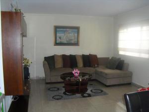 Apartamento en Maracaibo Zulia,La Paragua REF: 14-6180