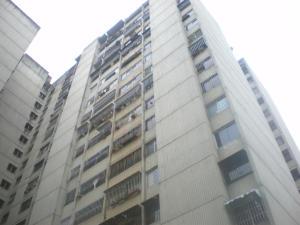 Apartamento en San Antonio de los Altos Miranda,La Rosaleda REF: 14-6216