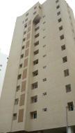 Apartamento en Maracaibo Zulia,Avenida El Milagro REF: 14-6243