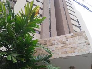 Apartamento en Maracaibo Zulia,Virginia REF: 14-6355