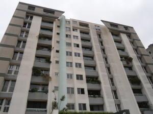 Apartamento en San Antonio de los Altos Miranda,Las Minas REF: 14-6366