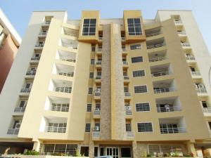 Apartamento en Maracay Aragua,Los Chaguaramos REF: 14-6677