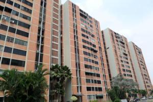 Apartamento en Maracay Aragua,Bosque Alto REF: 14-6784