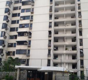 Apartamento en Maracay Aragua,San Jacinto REF: 14-6785
