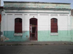 Terreno en Maracay Aragua,Zona Centro REF: 14-6834