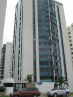 Apartamento en Maracay Aragua,Base Aragua REF: 14-6840