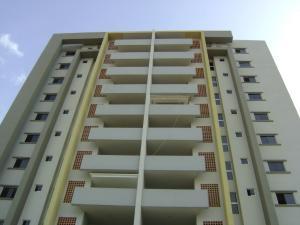 Apartamento en Maracay Aragua,San Jacinto REF: 14-6961