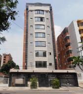 Apartamento en Maracay Aragua,El Bosque REF: 14-7132
