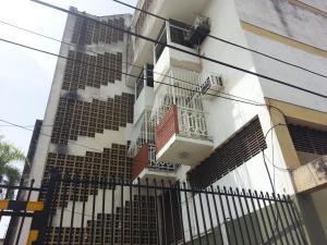 Apartamento en Maracay Aragua,Tiuna REF: 14-7164