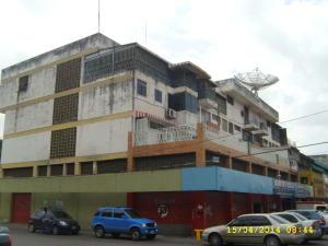 Apartamento en Maracay Aragua,Tiuna REF: 14-7194