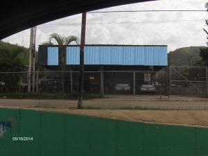 Terreno en Municipio San Diego Carabobo,LosHarales REF: 14-7240