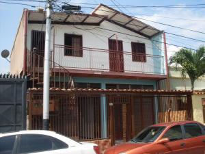 Casa en Maracay Aragua,La Barraca REF: 14-7301