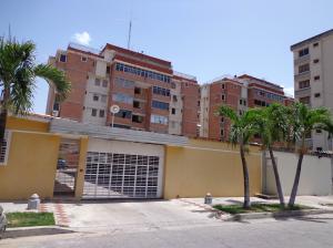 Apartamento en Maracay Aragua,Barrio Sucre REF: 14-7413