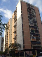 Apartamento en Maracay Aragua,San Jacinto REF: 14-7419