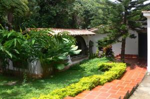 Casa en Maracay Aragua,El Limon REF: 14-7429