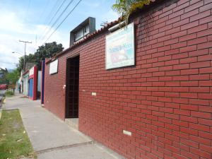 Casa en Maracay Aragua,Las Acacias REF: 14-7584