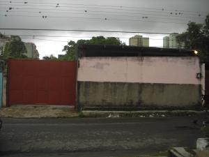 Terreno en Municipio Naguanagua Carabobo,Casco Central REF: 14-7684