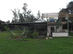 Terreno en Municipio Libertador Carabobo,Santa Isabel REF: 14-7937