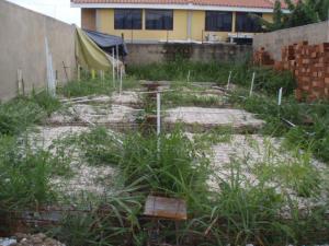 Terreno en Municipio Naguanagua Carabobo,El Rincon REF: 14-7944