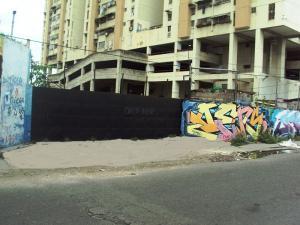 Terreno en Maracay Aragua,Zona Centro REF: 14-8087