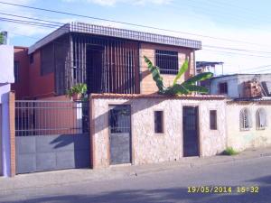 Casa en Maracay Aragua,Jose Felix Ribas REF: 14-8122