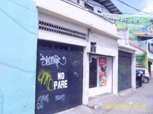 Casa en Maracay Aragua,Avenida Aragua REF: 14-8179
