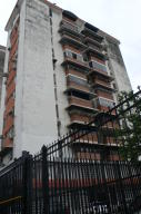 Apartamento en Maracay Aragua,La Coromoto REF: 14-8186