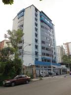 Apartamento en Maracay Aragua,Calicanto REF: 14-8211