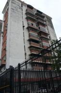 Apartamento en Maracay Aragua,La Coromoto REF: 14-8218