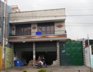 Comercial en Maracay Aragua,El Limon REF: 14-8321