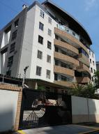 Apartamento en Maracay Aragua,San Jacinto REF: 14-8365