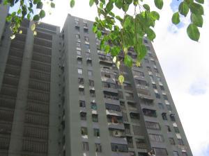 Apartamento en San Antonio de los Altos Miranda,El Limon REF: 14-8401